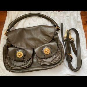 Authentic Marc by Marc Jacob shoulder bag